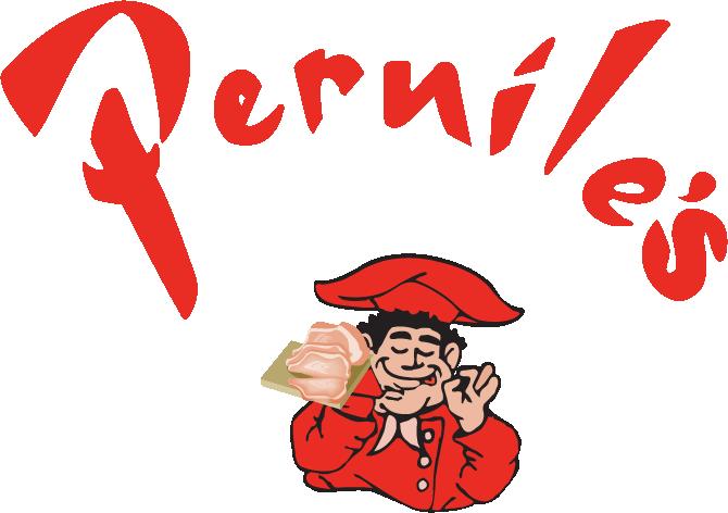 Perniles del Campo